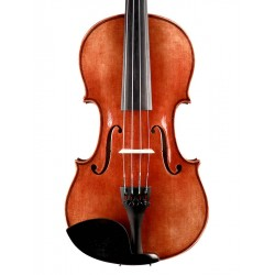 Violon Rudolph antique 4/4...