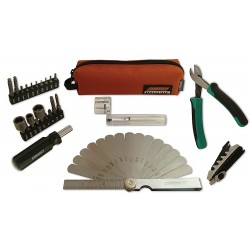 Stagehand Compact Tech Kit