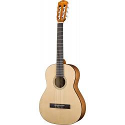 Guitare Classique 4/4 avec...