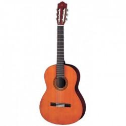 Guitare classique CGS102A...