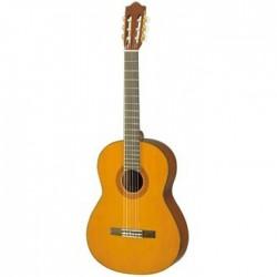 Guitare Classique 3/4...