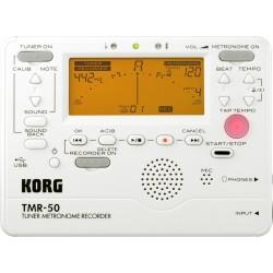 Korg TMR50-PW...