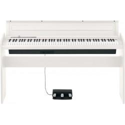 Piano numérique LP-180  Blanc