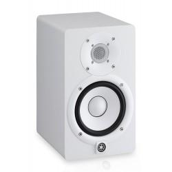 Enceinte Monitoring HS5 WHITE