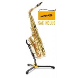 Stand Saxophone Hercules...
