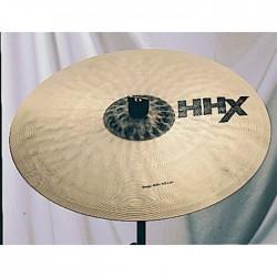 Cymbale Ride Sabian - HHX -...