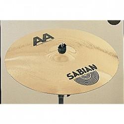 Cymbale Ride Sabian - AA -...