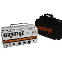 Orange Tiny Terror, tête guitare TT15-H
