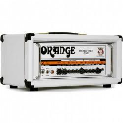 Orange Rockerverb 50W MKII Limited Edition