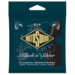 Superia Black N'Silver –...