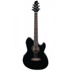 Ibanez TCY10E-BK Black