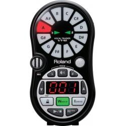 Roland VT-12