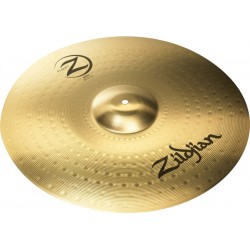 """Zildjian planet Z Ride 20"""""""