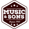 MusicetSons