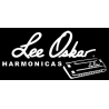 Lee Oscar