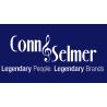 CONN&SELMER