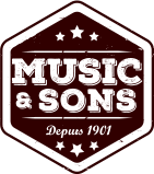 Music et Sons